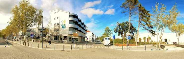 Featured Image Hotel Aleluia