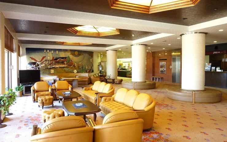 MIYAJIMA SEASIDE HOTEL