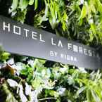 Featured Image HOTEL LA FORESTA BY RIGNA
