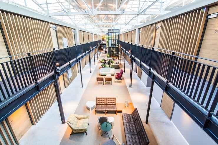 Featured Image Hotel De Hallen