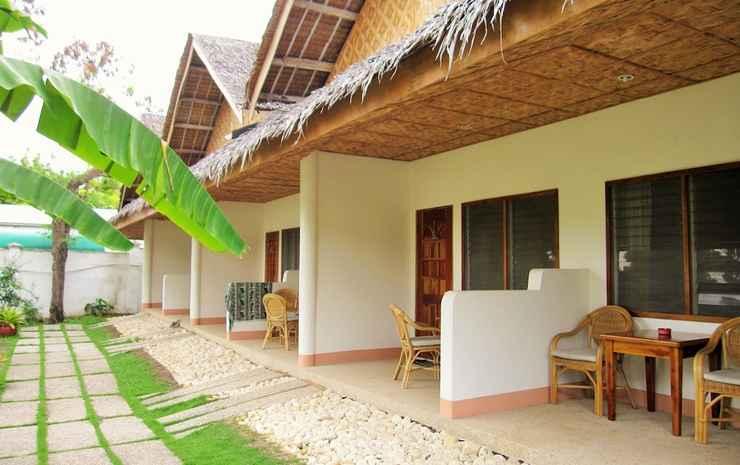 Quo Vadis Dive Resort Moalboal