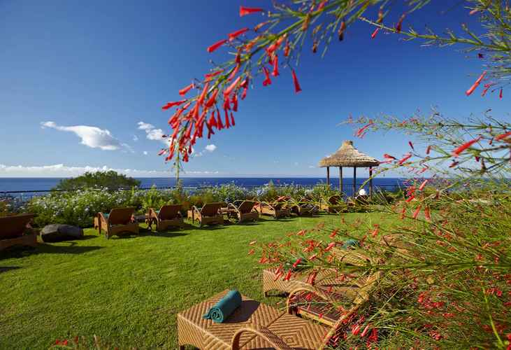 Featured Image The Residence at Vila Porto Mare