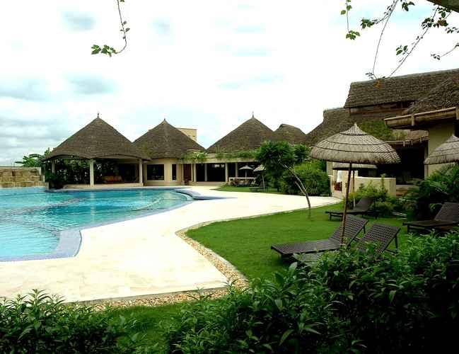 Featured Image Vedic Village Spa Resort