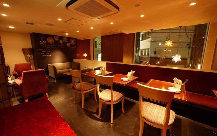 SHIBUYA GRANBELL HOTEL