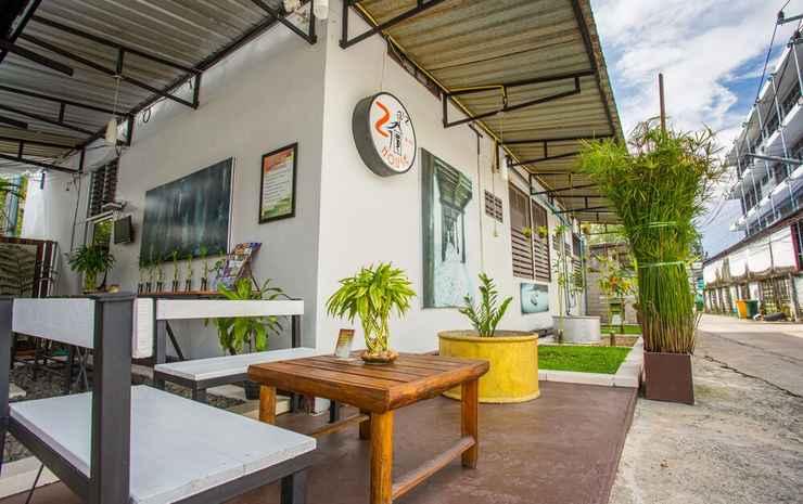 Zz House Chiang Mai Chiang Mai -