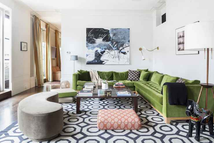 Onefinestay Soho Private Homes
