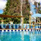 Featured Image Whanganui River Top 10 Holiday Park