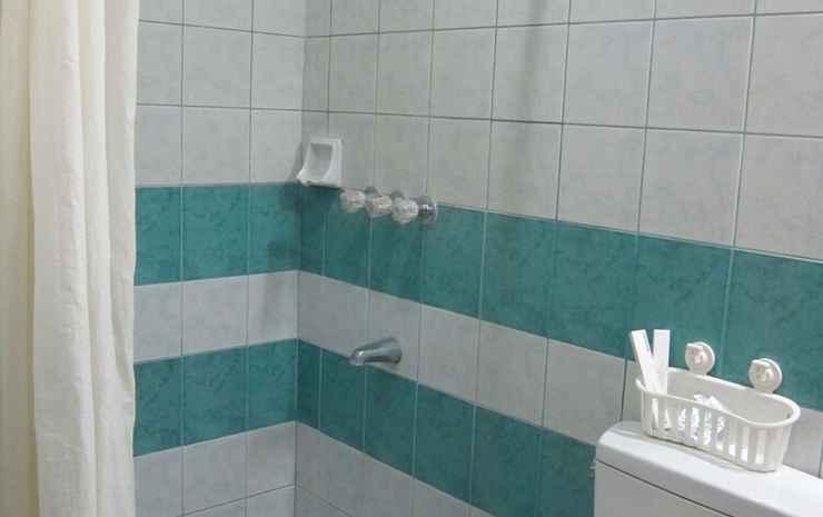 Oftana Suites Cebu
