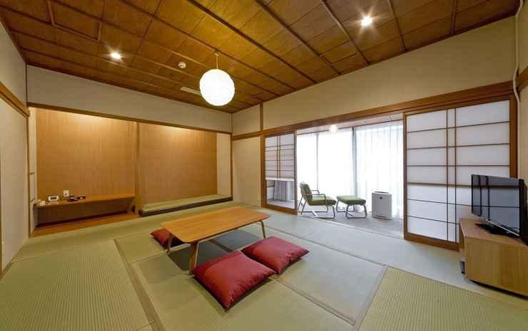 HOTEL GRAN MS KYOTO