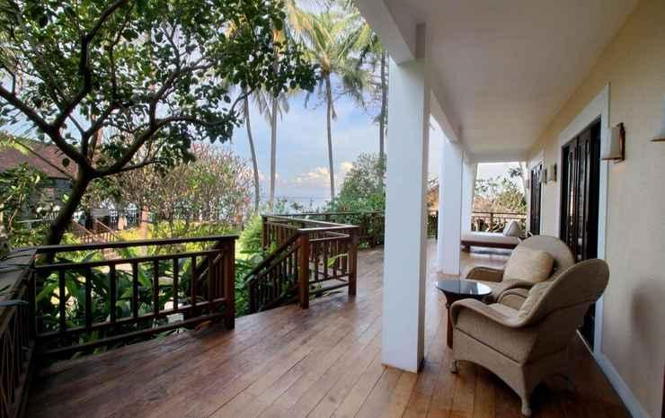 Sheraton Senggigi Beach Resort Lombok - Suite Grand, 1 kamar tidur, non-smoking