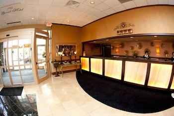 Poughkeepsie Grand Hotel Dutchess County United States Of America