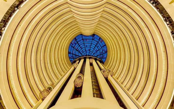 Holiday Inn Singapore Atrium (SG Clean), an IHG Hotel Singapore -