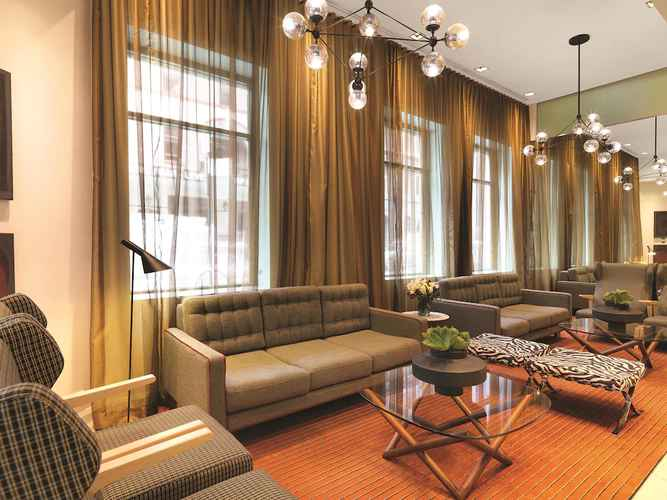 Adina Apartment Hotel Sydney Town Hall In Sydney Cbd Sydney State Of New South Wales
