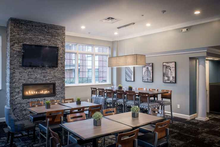 Best Western Plus Franklin Square Inn Troy Albany Rensselaer County United States Of America