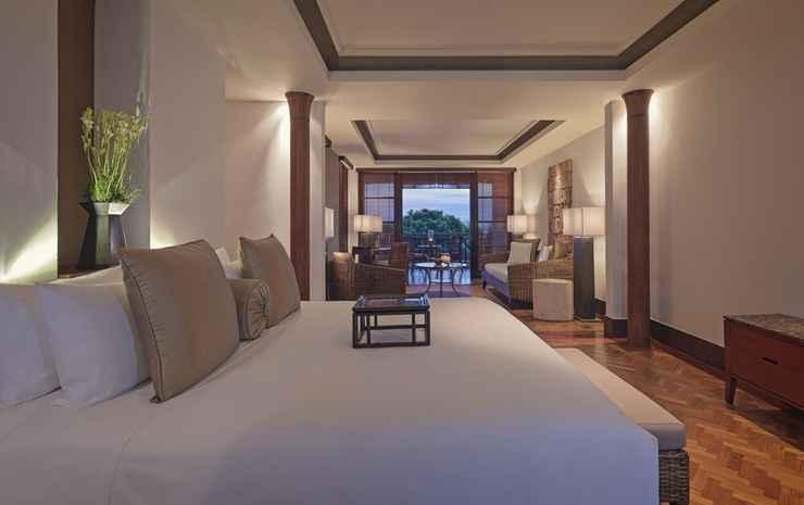The Legian, Bali Bali - Studio Suite, 1 kamar tidur