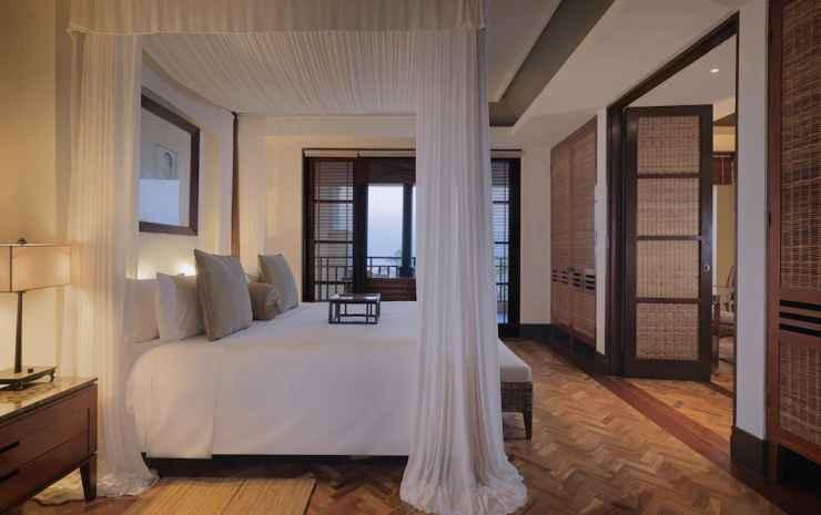 The Legian, Bali Bali - Suite, 2 kamar tidur