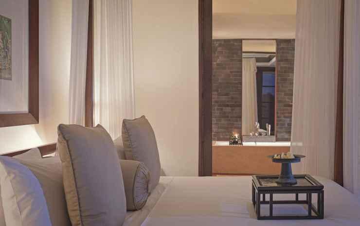 The Legian, Bali Bali - Suite Superior, 1 kamar tidur