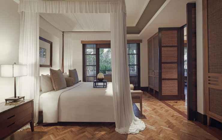 The Legian, Bali Bali - Suite Deluks, 1 kamar tidur