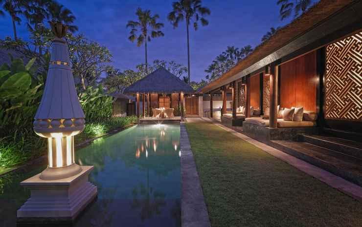The Legian, Bali Bali - Vila Klub, 1 kamar tidur
