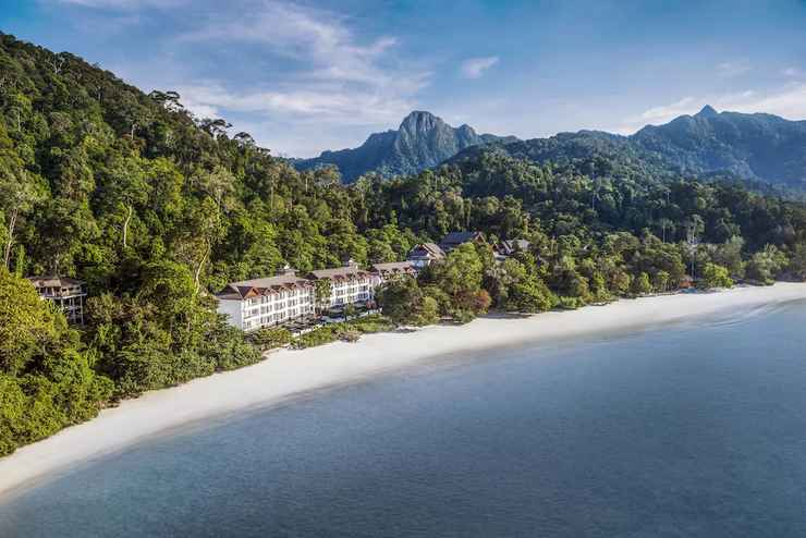 VIEW_ATTRACTIONS The Andaman, a Luxury Collection Resort, Langkawi