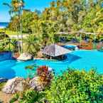 SWIMMING_POOL BreakFree Aanuka Beach Resort