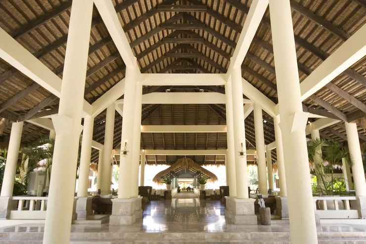 LOBBY Pulchra - Philippines
