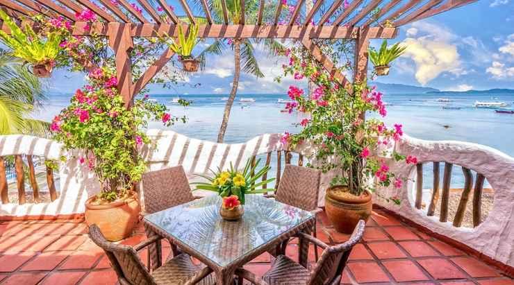 COMMON_SPACE Atlantis Dive Resort Puerto Galera