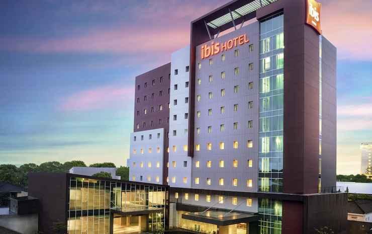 ibis Makassar City Center Makassar -