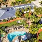 VIEW_ATTRACTIONS Korora Bay Village Resort