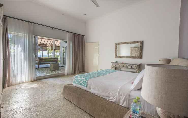 Mayo Resort Bali - Suite Keluarga, 2 kamar tidur