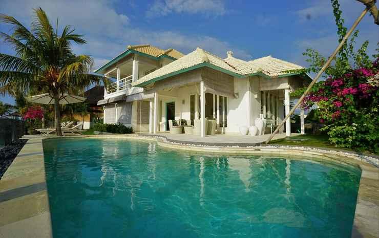 Mayo Resort Bali - Vila, 2 kamar tidur