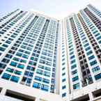 EXTERIOR_BUILDING Zhuhai Vidical Serviced Apartment