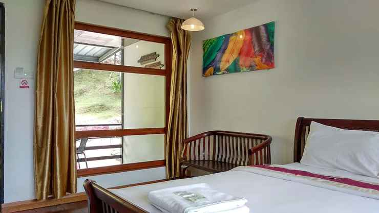 Featured Image Ayana Holiday Resort
