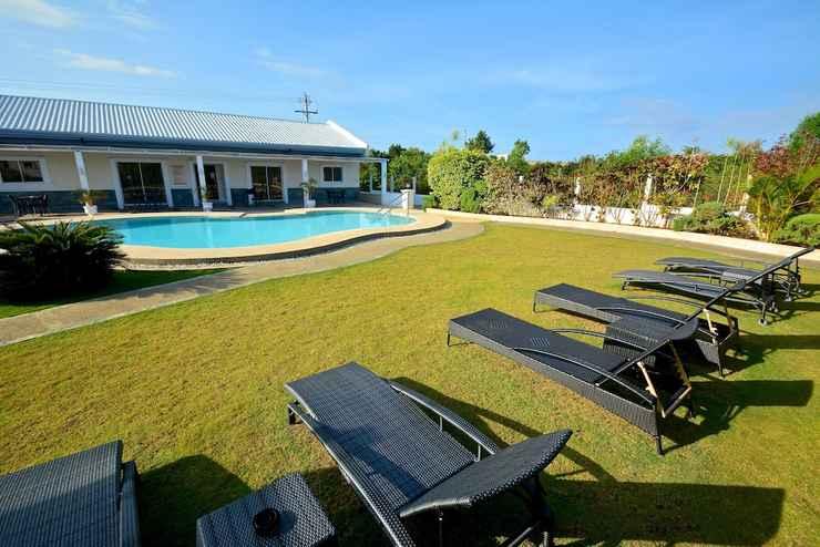 SWIMMING_POOL Olivia Resort Homes