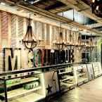 SPORT_FACILITY M Boutique Station 18