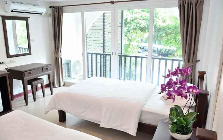 Seedling House Chonburi -