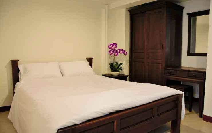 Seedling House Chonburi - Standard Double