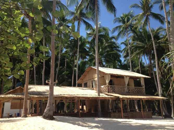 EXTERIOR_BUILDING Isla Expeditions