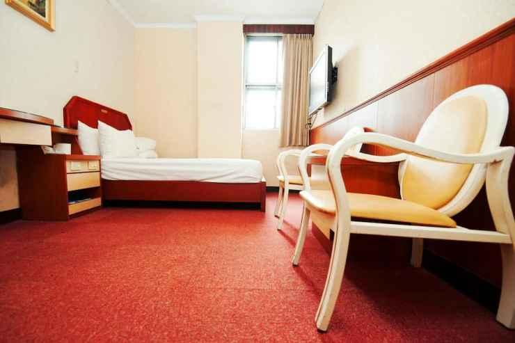 BEDROOM โรงแรมนิวเมย์ฟลาวเวอร์