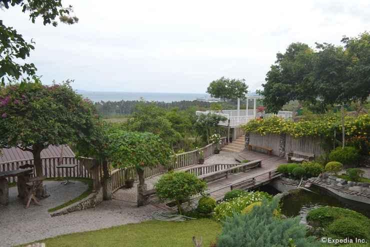 COMMON_SPACE Sarangani Highlands Garden