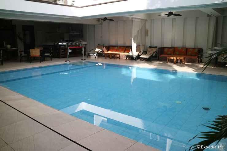 SWIMMING_POOL Sugarland Hotel