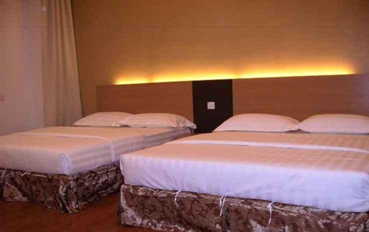 LBS Hotel Kuala Lumpur -