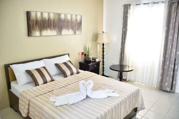 BEDROOM BESM Traveler's Inn