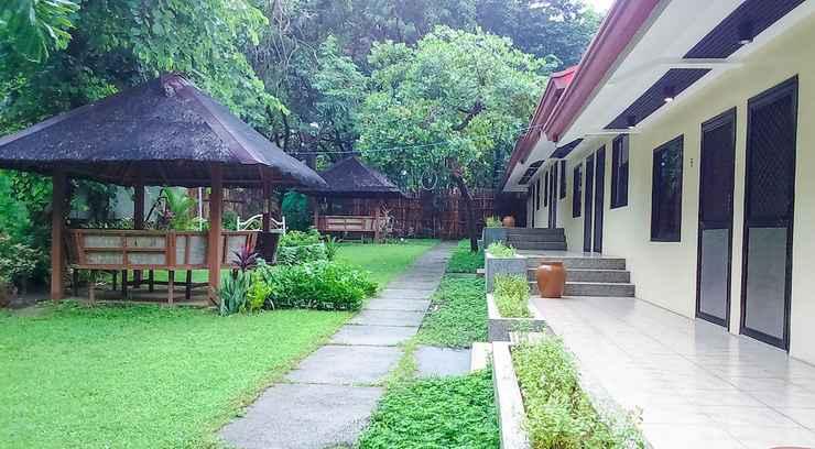 COMMON_SPACE Kai Lodge