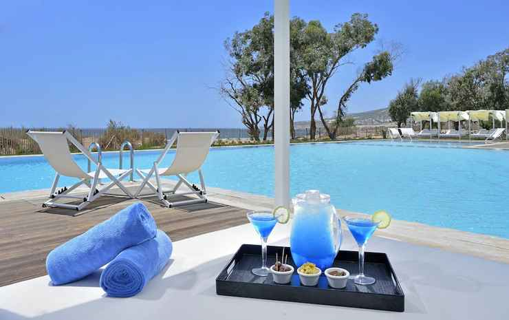 Sol House Taghazout Bay
