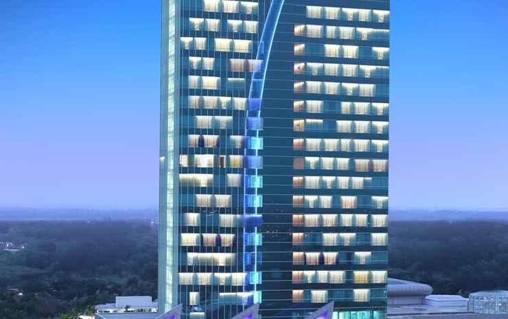 Resinda Hotel Karawang, Managed by Padma Hotels Karawang -