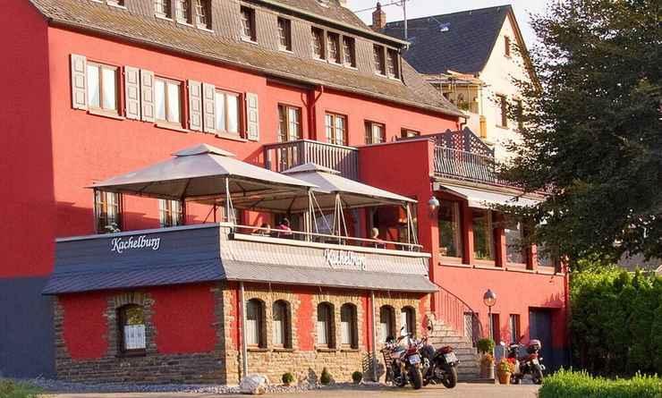 single hotel rheinland pfalz)