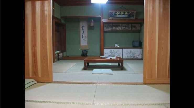 BEDROOM คิโนะคุนิยะ จินปาชิ