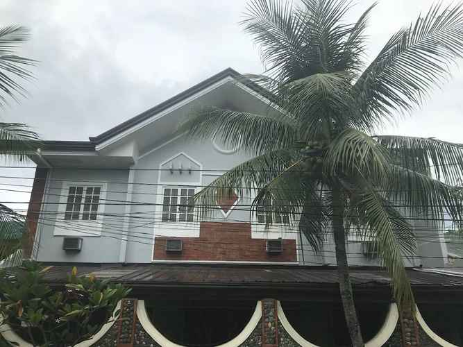 EXTERIOR_BUILDING Casa Dayang Kalibo