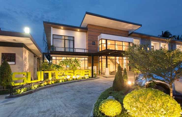 EXTERIOR_BUILDING Venue 88